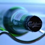 Carlsberg ожидает рост прибыли в 2021 году на 3-10