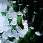 Heineken сократит 8 тысяч человек по всему миру