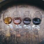 Как создавался облик виноградного эля