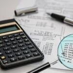 Molson Coors не оправдала прогнозы по доходам