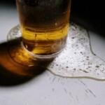 Немецкие пивовары в 2020 году потеряли в среднем 23 продаж