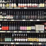 Продажи крафтового пива в США в 2020 году сократились на 8,3