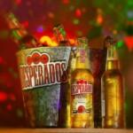Регуляторный совет текилы хочет запретить называть Desperados «пивом с текилой»