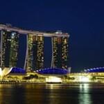 ThaiBev может сделать одно из крупнейших в Сингапуре размещений акций