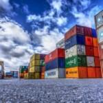 В 2020 году «Балтика» начала экспорт еще в десять стран
