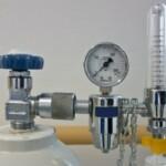 AmBev переоборудует пивзавод в Бразилии под производство кислорода для больниц