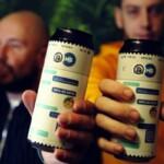 Brewlok Brewery выпускает идеальный сорт пива