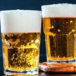 Китайская CR Beer в 2020 году увеличила прибыль на 60