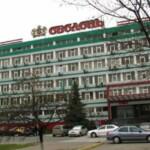 Украинская «Оболонь» продаёт «Севастопольский завод напитков»