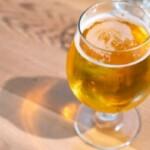 В Новой Зеландии потребление безалкогольного пива выросло вдвое