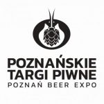 В Польше пройдёт выставка Pozna Beer Expo и конкурс пива и сидра Greater Poland