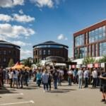 Craft Depot Fest не будет проходить в 2021 году
