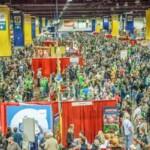 Great American Beer Festival в 2021 году не состоится