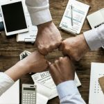 Калужский AB InBev Efes стал лучшим филиалом компании в Европе и шестым в мире