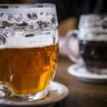 Объём потребления пива в Чехии снизился до уровня 60-х годов
