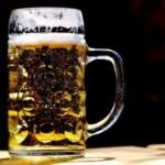 Продажи безалкогольных брендов «Балтики» на онлайн-площадках выросли на 350