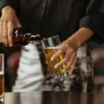 Продажи пива в Италии в 2020 году увеличились на 9