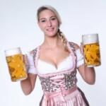 Пивовары считают, что Октоберфест состоится с вероятностью 50 на 50