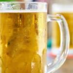 С 2010 года доля безалкогольного пива на рынке Германии удвоилась
