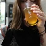 В США вычислили, какое пиво самое похмельное