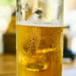 Asahi активизирует вложения в безалкогольное пиво