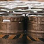 Heineken увеличивает объем производства разливного пива для маленьких кегов
