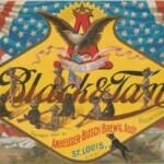 Каким было американское пиво до крафта