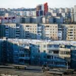 На бывшем заводе «Пикра» хотят построить жилые дома
