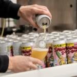 Нидерландская пивоварня Uiltje куплена Swinkels Family Brewers