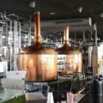 Росалкогольрегулирование отметило снижение продаж пива на фоне роста производства