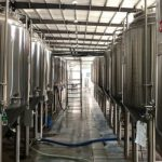 Только около 200 испанских крафтовых пивоварен продолжают работу