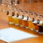 В Екатеринбурге определили лучших производителей пива региона