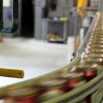 AB InBev Efes не участвует в эксперименте по маркировке пива