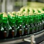 AB InBev представила самую лёгкую в мире пивную бутылку