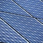 Anheuser-Busch в США раньше срока перешла на «зелёную» энергию