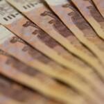 «Балтика» инвестирует 470 млн рублей в эко-инициативы