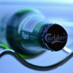 Carlsberg планирует купить долю в Konix