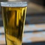 Heineken может выкупить долю Виджая Малльи в United Breweries