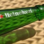 Heineken увеличила долю в индийской United Breweries до 61,5