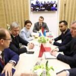 Главы AB InBev Efes и Ульяновской области обсудили развитие сотрудничества