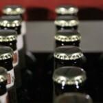 Продажи пива в Индии рекордно упали
