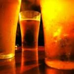 Производство пива в Италии в 2020 году снизилось на 8,4
