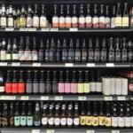 Россияне тратят на пиво 33 всех расходов на алкоголь