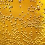 Концентрирование пива сокращает его углеродный след