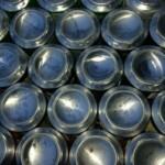 На России хотят построить завод по переработке алюминиевой тары