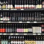 В США ожидают подорожания спиртного в 2022 году