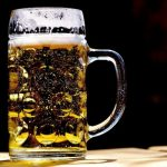 За 13 лет в Казахстане стали производить в два раза больше пива