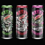 Boston Beer будет делать для Pepsi алкогольный Mountain Dew