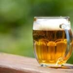 Как пивовары новой волны используют отварочное затирание