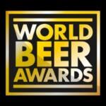Названы лучшие сорта первого этапа конкурса World Beer Awards